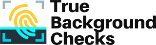 True Background Checks